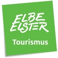 thumb Elbe Elster Land