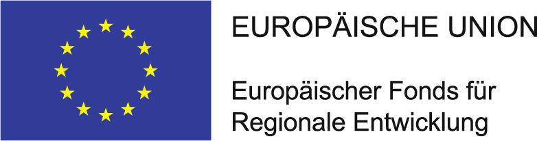 EFRE Logo rechts oweb rgb