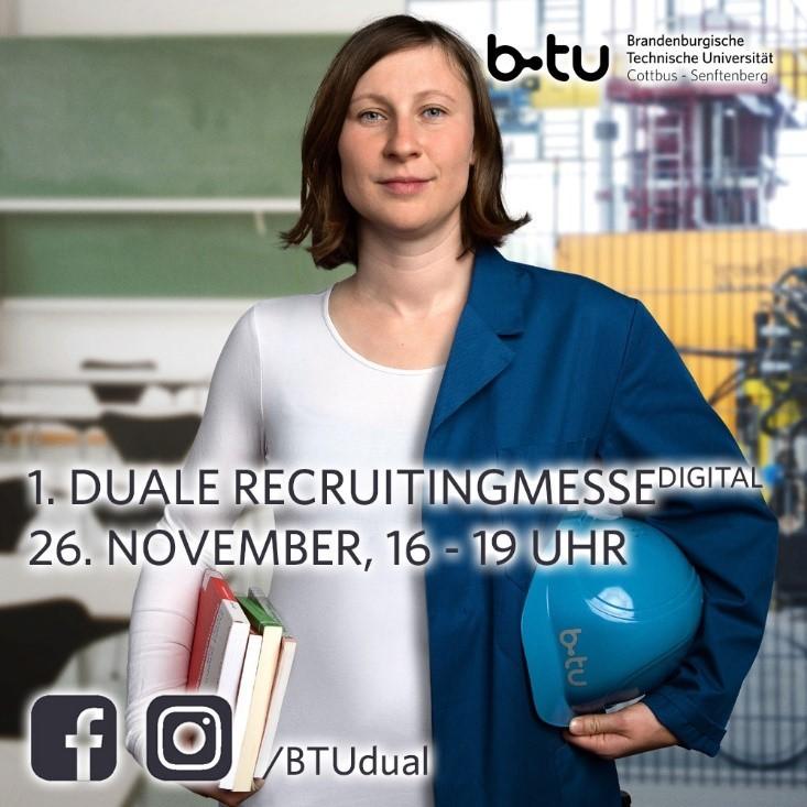 BTU_Recruitingmesse.JPG