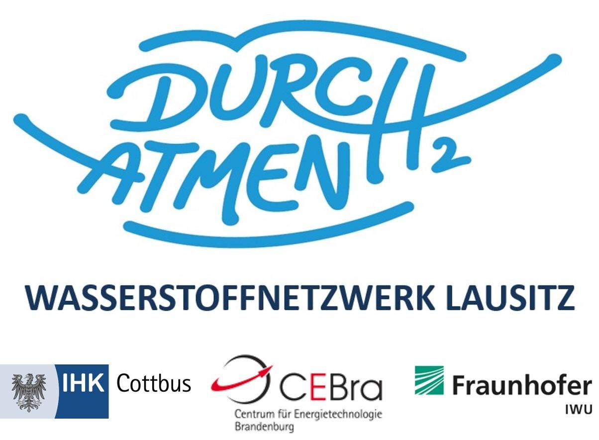 DurcH2atmen-Partner