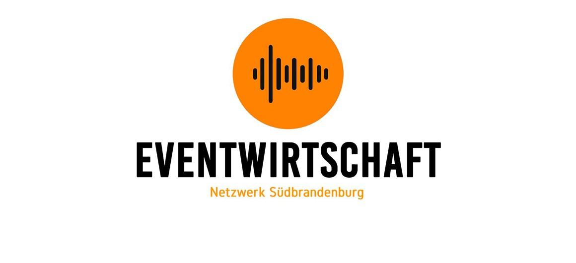 Logo header web.jpg