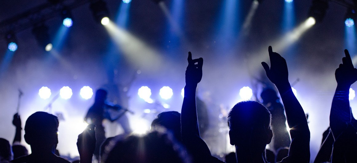 photo-of-people-watching-a-concert-header..jpg