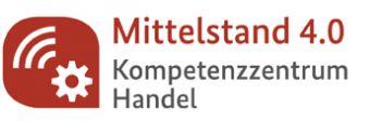 Mittelstand 4.0 Kompetenzzentrum Handel