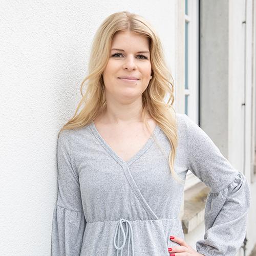 Carolin Altmann