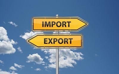 AHK Russland - Kontaktstelle Export