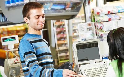 Mehr Zeit für die Umrüstung auf betrugssichere Registrierkassen