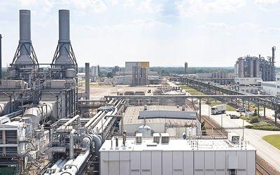 BASF-Batteriefabrik als starkes Bekenntnis für den Zukunftsstandort Lausitz