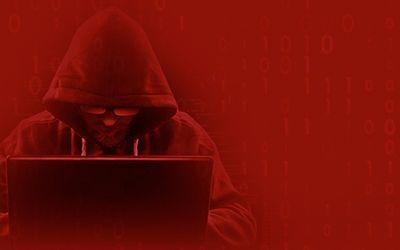 Bedrohung für Firmennetzwerke mit WLAN!