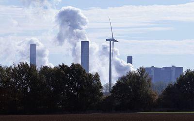 Brandenburger IHK-Umweltkongress sensibilisiert Unternehmen für mehr Klimaschutz
