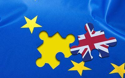 Brexit-Countdown für Unternehmen läuft weiter