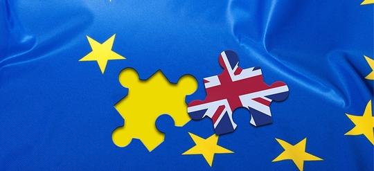 Brexit: Jetzt wird es ernst!
