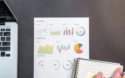 """""""Digital jetzt"""" – Alles zur neuen Investitionsförderung für Unternehmen"""