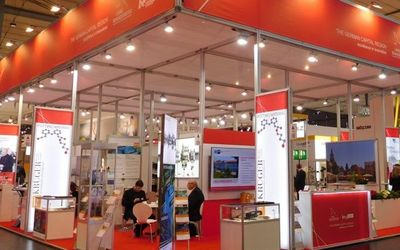 Digitale WindEnergy Messe Hamburg 2020