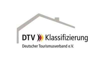 DTV Sterne Ferienwohnungen und -häuser