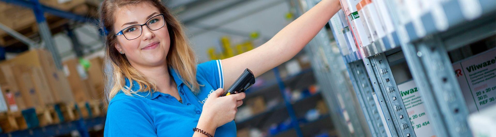 Duale Berufsausbildung mit Bestnoten: IHK Cottbus verzeichnet 1.336 neue Ausbildungsverträge