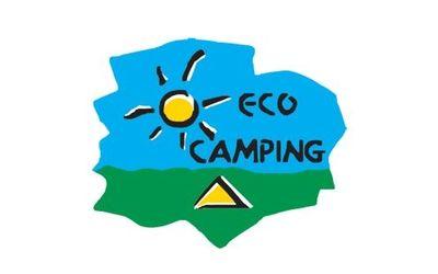 Ecocamping Zertifizierung für Campingplätze