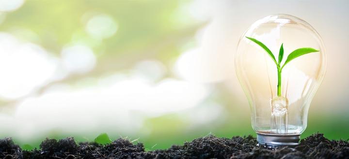 Energiewende-Barometer 2021: Verunsicherung der Wirtschaft hält an