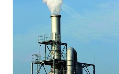 EU-Richtlinie Industrieemissionen