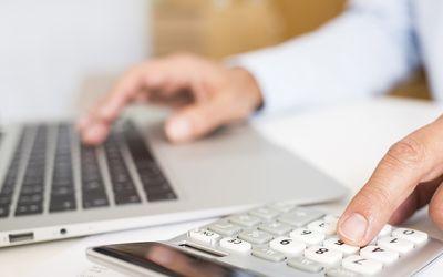 Fit for Restart: IHK informiert über Finanzierungs- und Förderhilfen