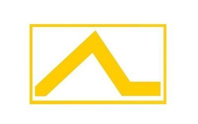 Gelbe Welle für Kanutouristen