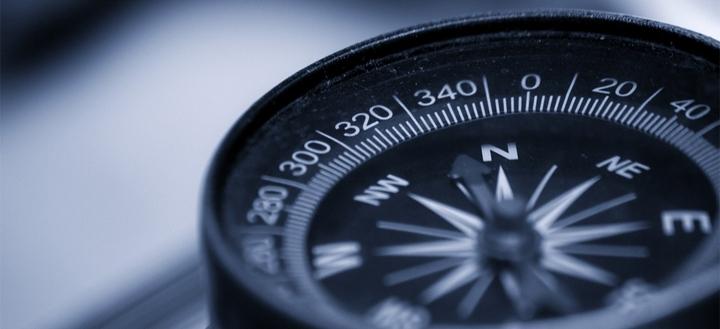 Auf der Suche nach neuen Zielmärkten - Außenwirtschaftsumfrage 2021