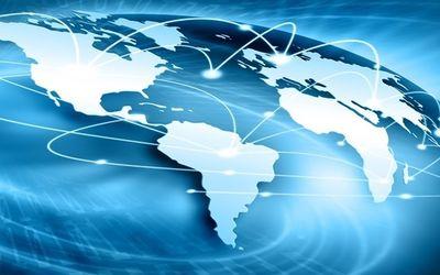 HANNOVER MESSE digital - kostengünstige Beteiligung als Mitaussteller