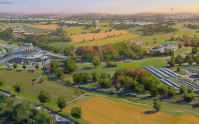 HyStarter-Projektabschluss: Lausitzer Wasserstoffstrategie steht