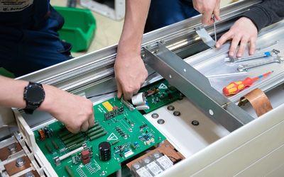 IHK-Ausbildungsumfrage: Betriebe setzen trotz Krise auf Fachkräftesicherung