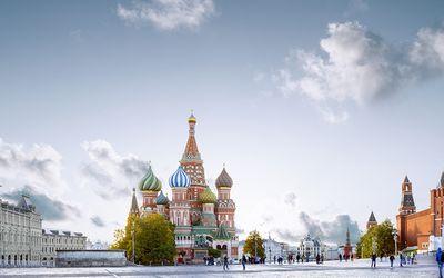 IHK-Studie: Russland-Sanktionen für ostdeutsche Länder besonders einschneidend