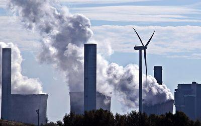Innovationsfonds der EU: Kommission eröffnet Ausschreibung für kleinere Projekte im Bereich Dekarbonisierung, EE & E-Speicher