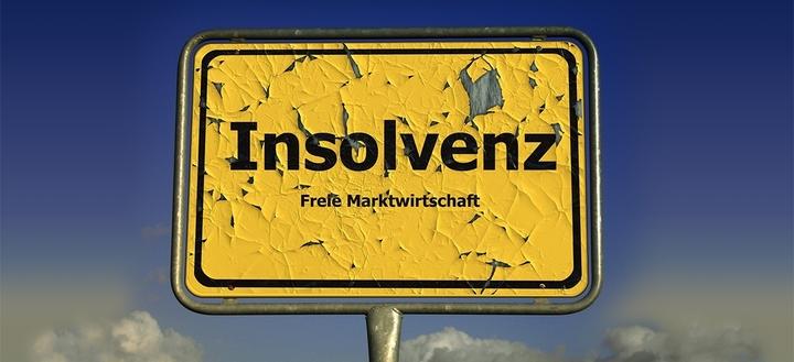 Insolvenzantragspflicht gilt wieder