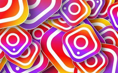 Reichweite von Repost Reels wird auf Instagram eingeschränkt