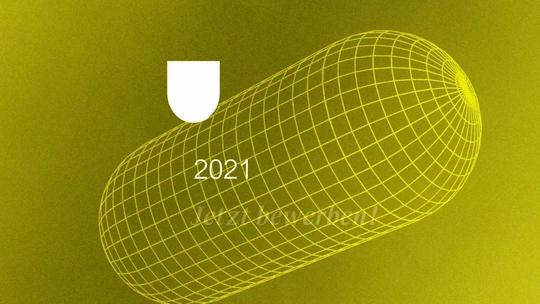 Jetzt noch bis zum 31. August 2021 für