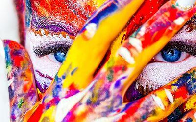 Kultur- und Kreativwirtschaft