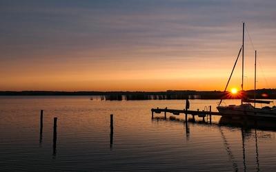 Landestourismuskonzeption Brandenburg