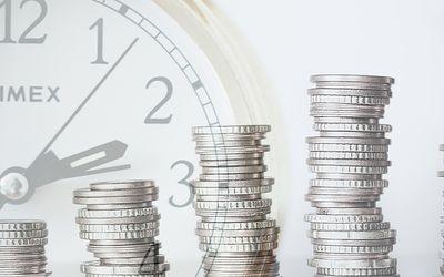Mehr Tempo bei den Wirtschaftshilfen kann Überleben sichern