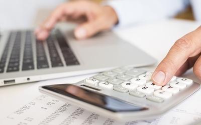 Mitarbeiter Finanzen/Steuern (m/w/d)
