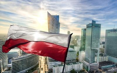 Netzwerk Polen