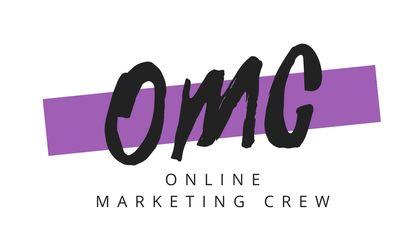 Online Marketing Netzwerk Südbrandenburg
