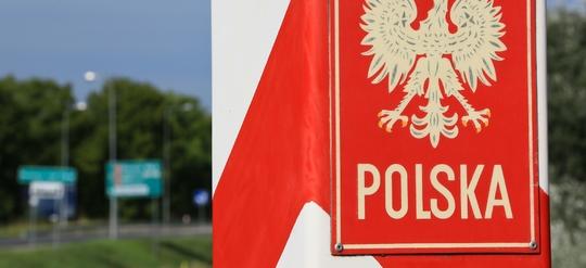 Polens Grenzverkehr: Keine Einschränkungen für LKW-Fahrer und Berufspendler