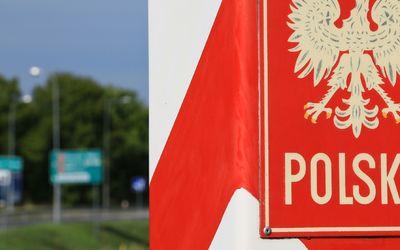 Grenzverkehr Polen