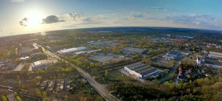 Neue Projekte zur Lausitzer Strukturentwicklung bestätigt