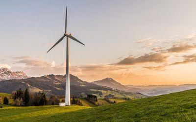 Verlängert: RENplus 2014 - 2020 Energiestrategie des Landes Brandenburg