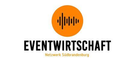 Eventwirtschaft-Netzwerk Südbrandenburg