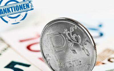 IHK-Studie: Russland-Sanktionen kosten Deutschland 5,45 Milliarden Euro pro Jahr