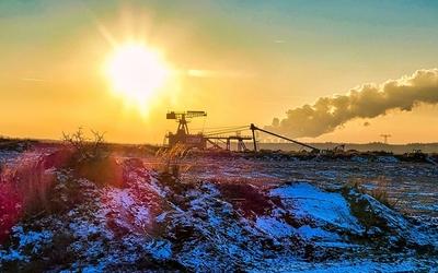 435 Millionen Euro für Strukturentwicklung Lausitz: Weitere 15 Projekte bestätigt