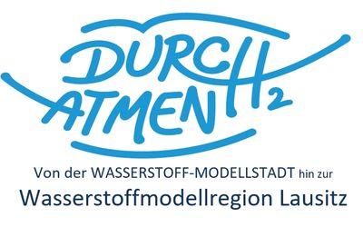 Wasserstoffnetzwerk Lausitz Durchatmen