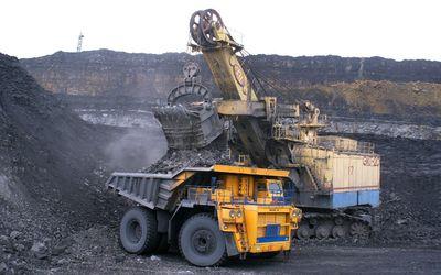 Webinar Maschinenbau und Bergbautechnik in Russland