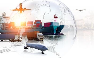 Workshop-Reihe: Wege ins Auslandsgeschäft