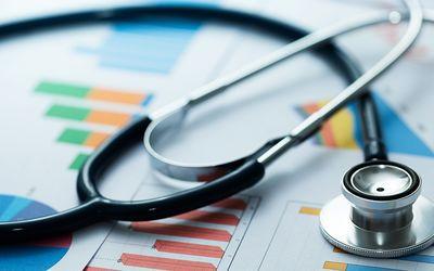 Zahlen und Fakten zur Gesundheitswirtschaft